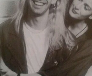 rip, def leppard, and steve clark image