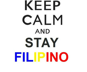 filipino image