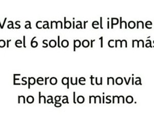 frases and iphone image