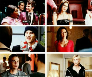 glee and new directions image