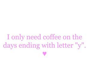 coffee, lol, and lulus image