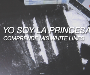 cocaine, ultraviolence, and lana del rey image
