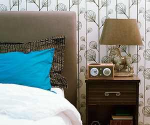 bedroom paint color ideas, bedroom colors, and colors for bedrooms image
