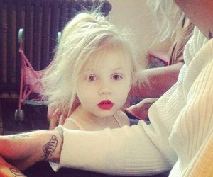 lux, cute, and one direction image