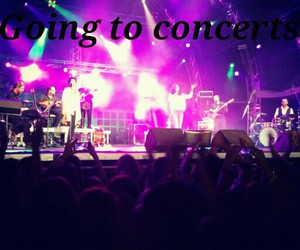 concerts, go, and Greece image
