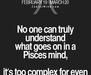 complex, mind, and pisces image