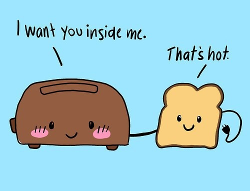 Image about cute in Funny . Sassy . Puns by ❁