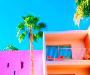 bright, pastel, and background image
