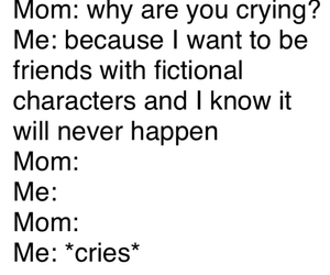 fictional characters image