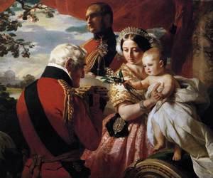 art, prince albert, and old image