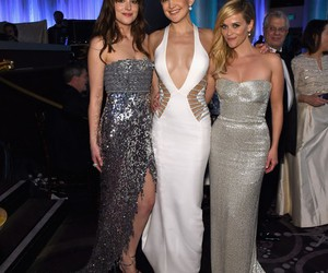 dakota johnson, kate hudson, and Reese Witherspoon image
