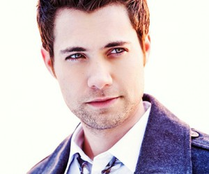 drew, drew seeley, and seeley image