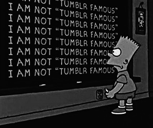 tumblr and famous image