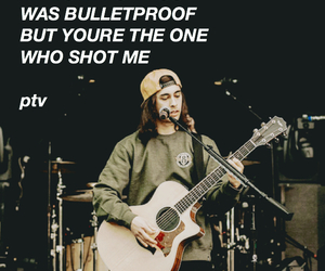 quotes, ptv, and ptv concerts image