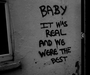b&w, baby, and Best image