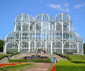 amazing, architeture, and beautiful image