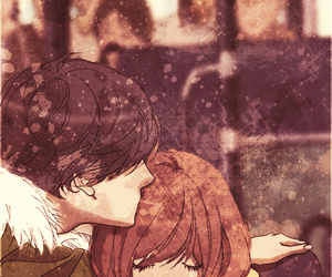 46 images about Deep Feelings ( True love ) on We Heart It