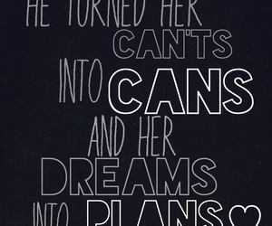 black, frases, and wallpapers image