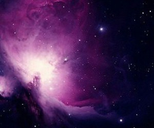 cool, headers, and galaxy image