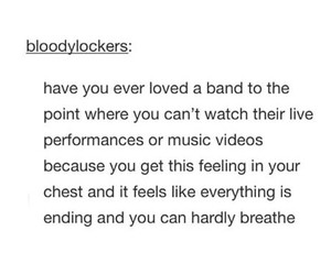 band, exo, and happy image