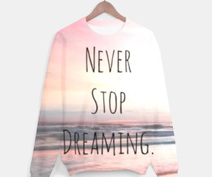 diy, Dream, and sweaters image