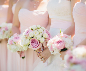 weddingday, lifegoals, and love image