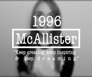 1996, dreaming, and jennxpenn image