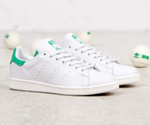 adidas, sneakers, and smith image