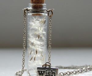 wish and Dream image