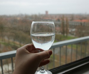 healthy, water, and weheartit image