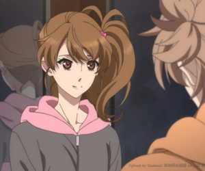 anime, fuuto, and brothers conflict image