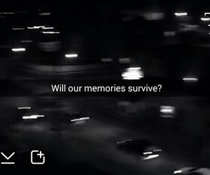 memories, quotes, and snapchat image