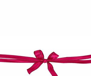 background and ribbon image