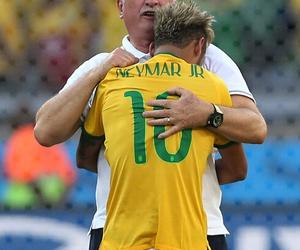 brasileira and njr image