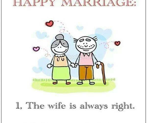 marriage. image