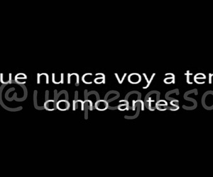 drunk, frases, and inspiracion image
