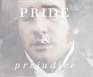Matthew Macfadyen, mr darcy, and pride and prejudice image