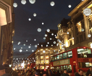 street, at, and beautiful image