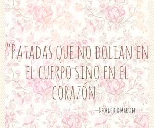 fotos, frases, and libros image