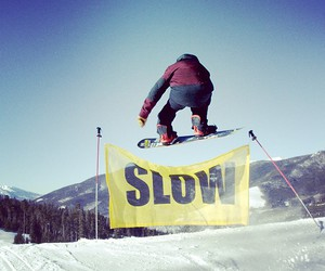 snow, shred bots, and torstein horgmo image