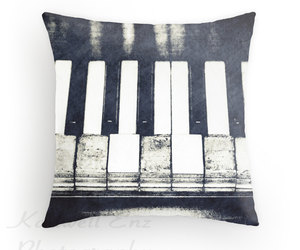etsy, music, and piano image
