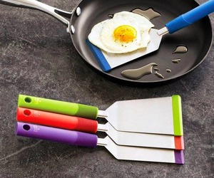 gadgets, ideas, and home accessories image