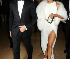 gorgeous, j.lo, and Jennifer Lopez image