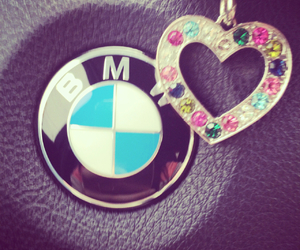auto, bmw, and cars image
