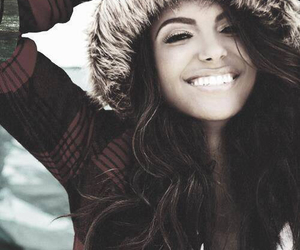 tvd, kat graham, and Vampire Diaries image