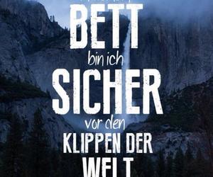 Bett, prinz pi, and deutsch image