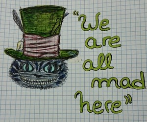aliceinwonderland, all, and are image