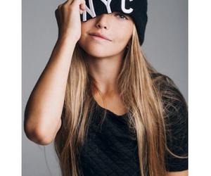 beautiful, fashion, and inspiration image
