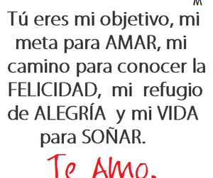 178 Images About Amor Te Amo Javier On We Heart It See More