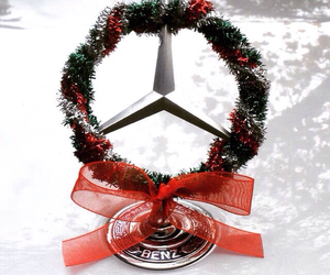 be, mercedes, and benz image